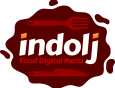 main Indolj logo